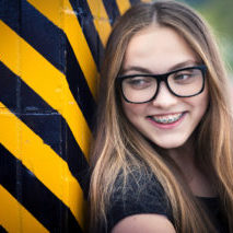Child and Teen Orthodontic Services In Durham